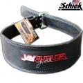Пояс атлетический кожаный SCHIEK J2014 Jay Cutler Custom Belt J2