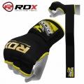 Бинты-перчатки боксерские RDX-10407