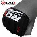 Бинты-тапировка RDX RDX-10409