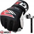 Перчатки для MMA RDX 7