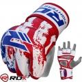 Перчатки для MMA RDX USA