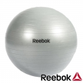 Гимнастический мяч REEBOK Gym Ball