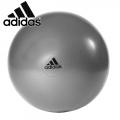 Гимнастический мяч ADIDAS ADBL