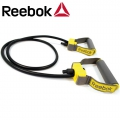 Амортизаторы трубчатые REEBOK RSTB-10075
