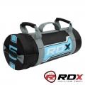 Спортивная сумка для кроссфита RDX Sand Bag