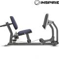 Дополнение Жим ногами для мультистанций INSPIRE Fitness LP30