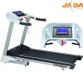 Беговая дорожка JadaFitness JS-5000B-1