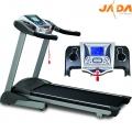 Беговая дорожка JadaFitness JS-4500
