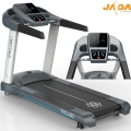 Беговая дорожка JadaFitness JS-125400 Treadmill