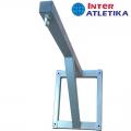 Настенная платформа-крепление INTER ATLETIKA SТ802