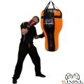 Боксерский мешок конусный RIVAL Angle Heavy Bag