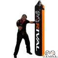 Боксерский мешок RIVAL Pro Banana Heavy Bag