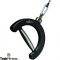 Ручка для тяги TRAK FITNESS PRO THP01