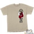 Футболка мужская RIVAL DREAM T-shirt