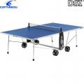 Теннисный стол всепогодный CORNILLEAU 100S Outdoor
