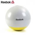 Гимнастический мяч REEBOK RSB-10015 Ø55/Ø65/Ø75