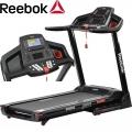 Беговая дорожка REEBOK GT50 One Series Treadmill