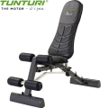 Скамья регулируемая TUNTURI Pure Strength Utility Bench
