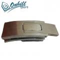 Карабин для пояса для пауэрлифтинга OnhillSport OS-0405