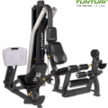 Силовой комплекс для ног TUNTURI Platinum Lower Body Unit