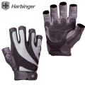 Перчатки для фитнеса HARBINGER H1345