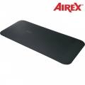 Коврик гимнастический  AIREX Fitline 140