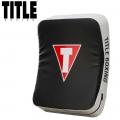 Щит тренировочный TITLE Boxing Quick Strike Body Shield
