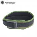 Пояс тренировочный HARBINGER Human X CoreFlex Belt 6