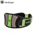 Пояс тренировочный HARBINGER Women's Contoured Flexfit Belt
