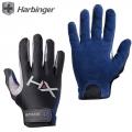 Перчатки для фитнеса HARBINGER X3 H71802