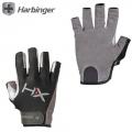 Перчатки для фитнеса HARBINGER X3 H71845
