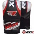 Снарядные перчатки RDX Giant Inside Black