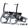 Тренажер для пресса TRUE Composite SC1000 Full Body Press