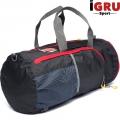 Спортивная сумка IGRU Sport Supremacy 220 Extended Hybrid Editio