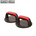 Упоры для отжиманий INTER ATLETICA Iron Gym Push Up Pro