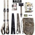 Военные тренировочные петли TRX TACTICAL ORIGINAL