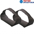 Петли для пресса INTER ATLETIKA Iron Gym Ab Straps