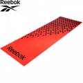 Мат для фитнеса REEBOK RAMT-12235RD красный