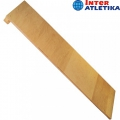 Доска для спины и пресса INTER ATLETIKA ST026.3