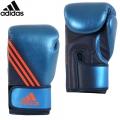 Боксерские перчатки ADIDAS Speed 300