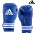 Боксерские перчатки ADIDAS ULTIMA