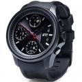Фитнес-браслет часы мужские NORDIC TRACK iFit Classic