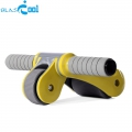 Ролик для пресса BLASCOOL Ab Roller Foldable Wheel