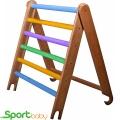 Турник-рукоход SportBaby Kinder Sport-7