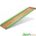 Детская горка к шведской стенке SportBaby Sport-16