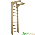 Шведская стенка SportBaby Kinder 1-220-240