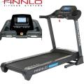 Беговая дорожка FINNLO Endurance 3512