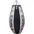 Боксерский мешок для апперкотов V`NOKS 50-60 кг VN-40239