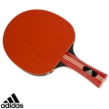 Теннисная ракетка ADIDAS Star II