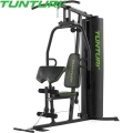 Мультистанция TUNTURI HG20 Home Gym